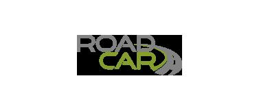 Más acerca de Road Car