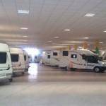 Consejos para comprar una caravana: Imprescindibles que debes revisar