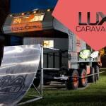 Seis ejemplos de tuning en caravanas y autocaravanas que te inspirarán