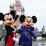 Cómo preparar tu viaje a Disneyland París en caravana o autocaravana