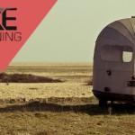 10 caravanas, autocaravanas y campers vintage que no te puedes perder