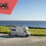 7 consejos antes de viajar con caravana y autocaravana