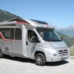 Normas básicas de seguridad en caravanas y autocaravanas