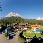 ¿Cuál es el mejor camping para viajar? Guía ACSI 2016, la biblia del rutero