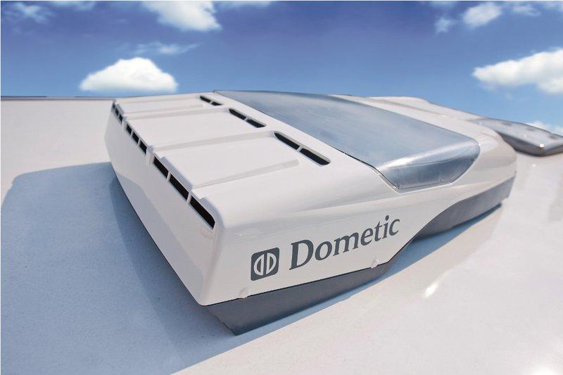 dometic-luxecaravaning