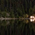 ¿Cómo iluminar el exterior de tu caravana? Consejos prácticos