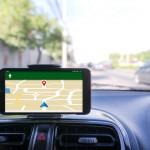 Lo que debes de saber para utilizar el GPS con seguridad en tus viajes en caravana o autocaravana