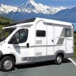 Consejos para conservar tu caravana o autocaravana cuando bajan las temperaturas