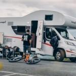 Curiosidades de Caravanas y Autocaravanas