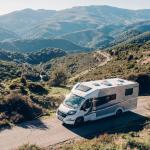 Localidades españolas para disfrutar de tu autocaravana