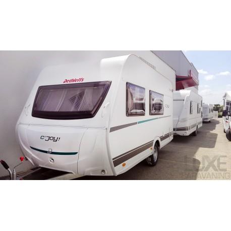 caravana-2018-dethleffs-c-joy-390-qsh