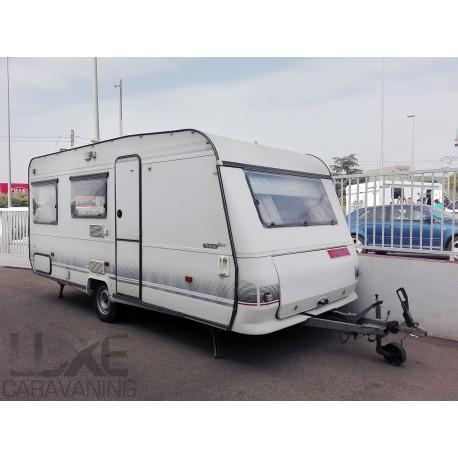 caravana-de-ocasion-adria-470-td