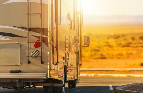 Luxecaravaning - Venta y alquiler de caravanas, autocaravanas y camper