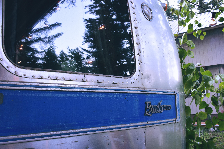 Seguridad | Todo sobre caravanas, caravanas Camper y Autocaravanas ...