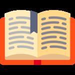 guía del caravaning