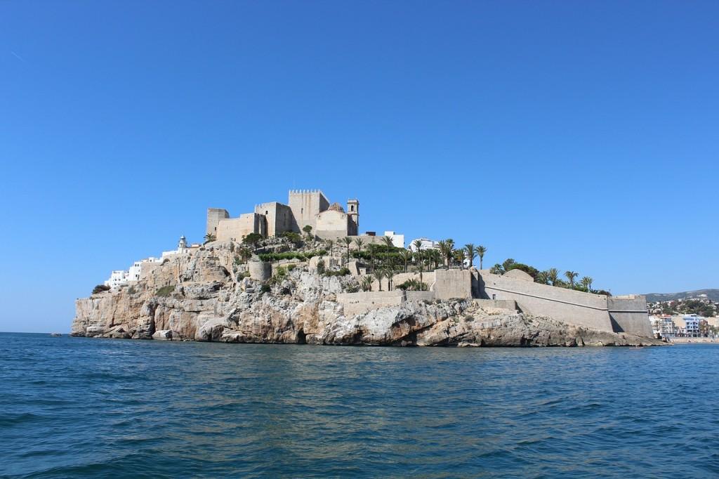 castle-2644899_1280