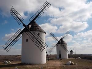 molinos-de-viento_1565601