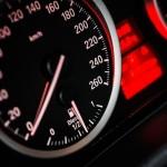 Consejos para ahorrar combustible en un viaje con autocaravana