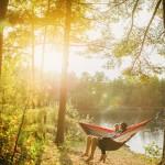 Los campings perfectos con bandera azul para ir con tu autocaravana