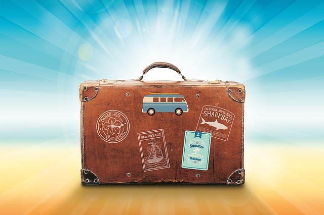luggage-1149289_640 (1)