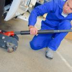 Neumáticos para caravanas: ¿Qué ruedas hay que elegir?