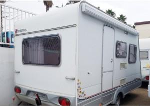 caravana-ocasion-sterckeman-starlett-370-cp