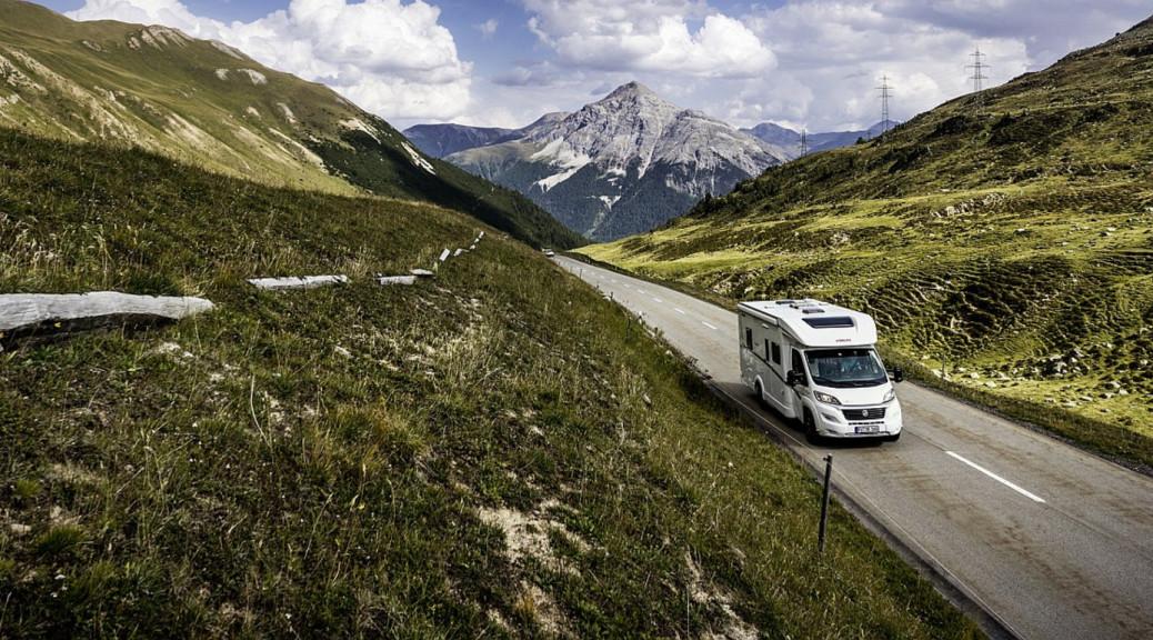Alquiler autocaravanas Valencia: Una experiencia completa con Luxecaravaning