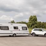 Toda la información necesaria para comprar una caravana