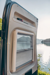 Sunlight-Cliff-Camper Van-Lifestyle_21