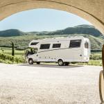 Ruta en autocaravana y camper: Descubrir el Alt Penedès