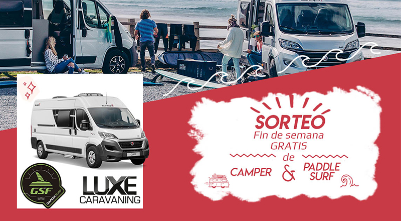post blog sorteo paddle surf
