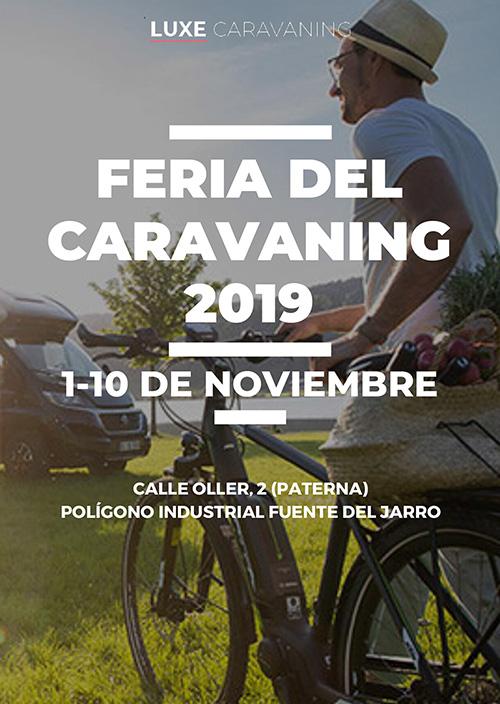 feria-caravaning-19