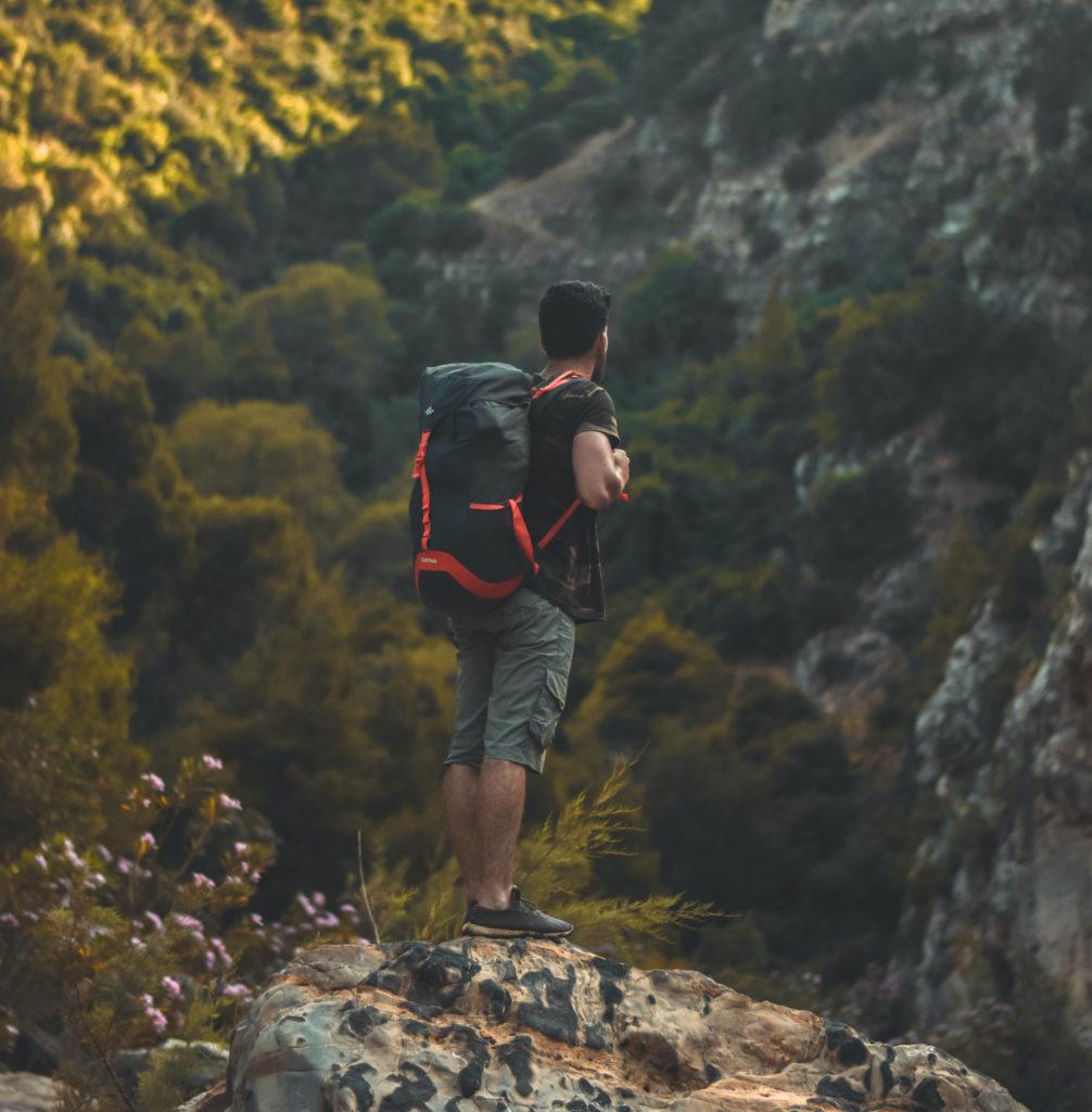 Parques naturales en Valencia