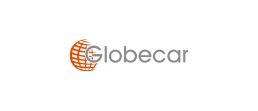 More about Globecar
