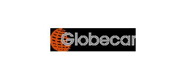 Más acerca de Globecar
