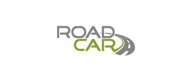 More about Road Car